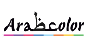 arabcolor