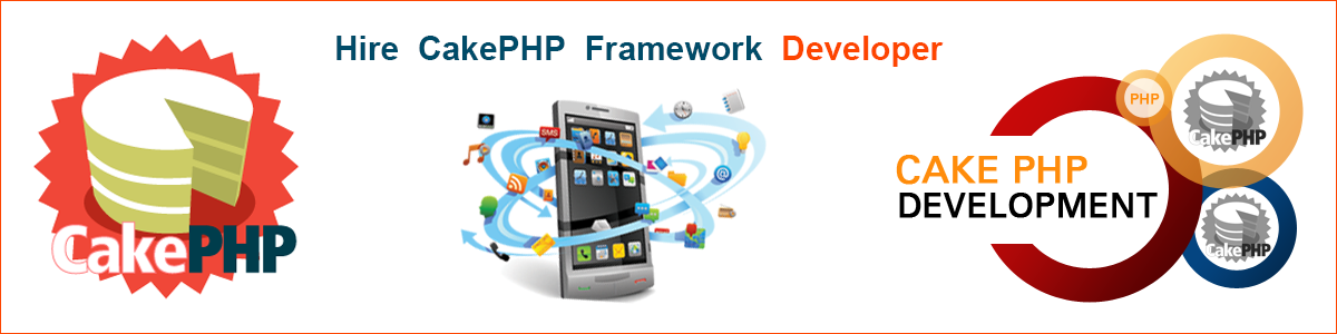 cake-php-development
