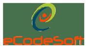 ecodesoft.com