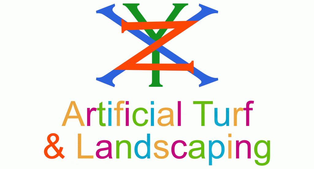 xyz-artificial-turf-landscaping